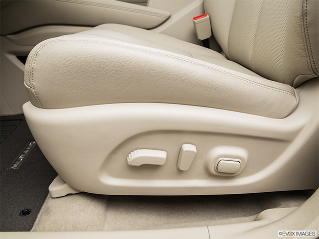 2015 Nissan Murano