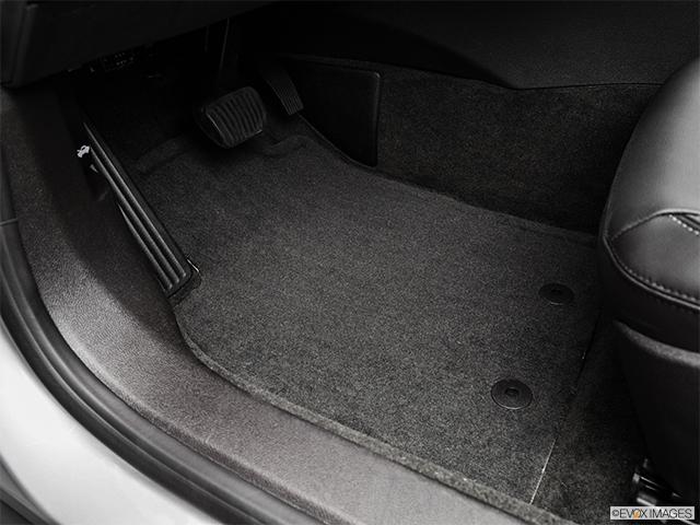 2015 Chevrolet Volt