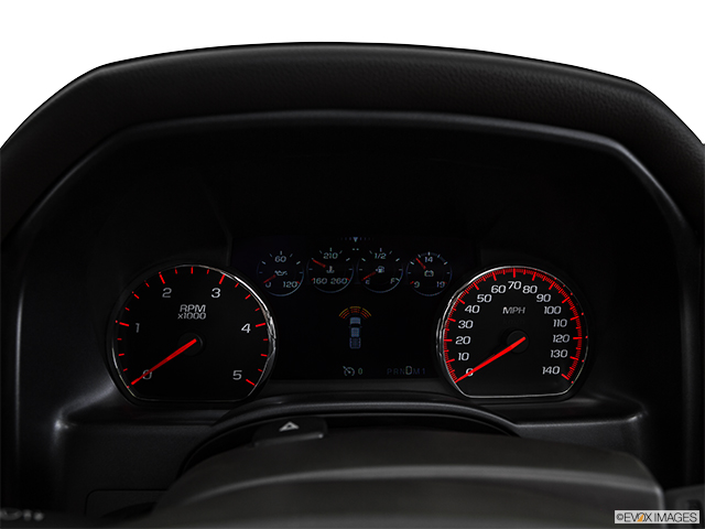 2015 GMC Sierra 3500HD available WiFi