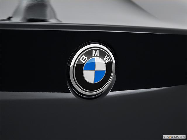 2015 BMW Z4