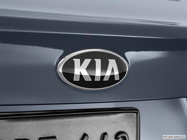 2015 Kia Forte