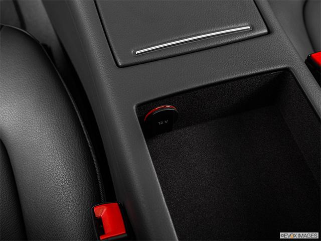 2015 Audi A7