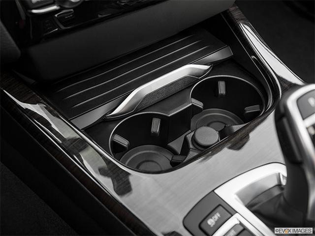 2016 BMW X4