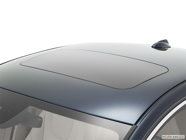 2016 Volvo S60 Inscription