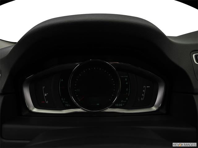2016 Volvo XC70