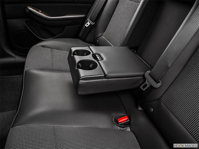 2016 Chevrolet Malibu Limited