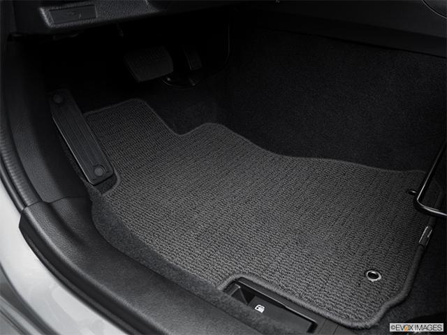 2016 Subaru Crosstrek Hybrid