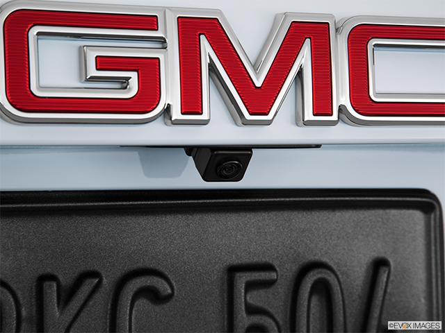 2016 GMC Yukon XL