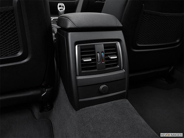 2016 BMW 3 Series Gran Turismo