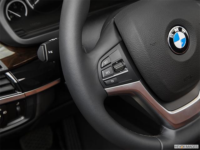 2016 BMW X5 eDrive
