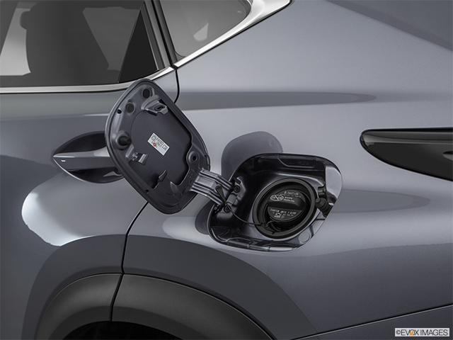 2016 Lexus NX 300h