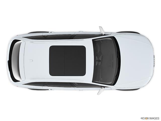 2016 Audi allroad