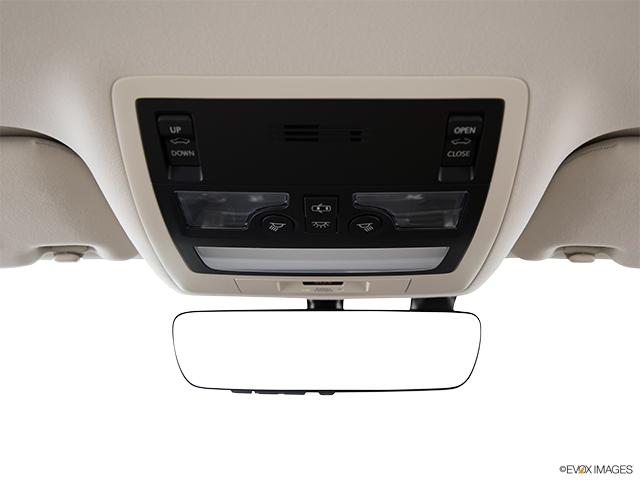 2016 Lexus GS 450h