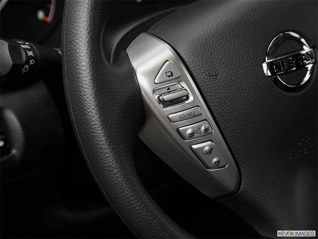 2016 Nissan Sentra