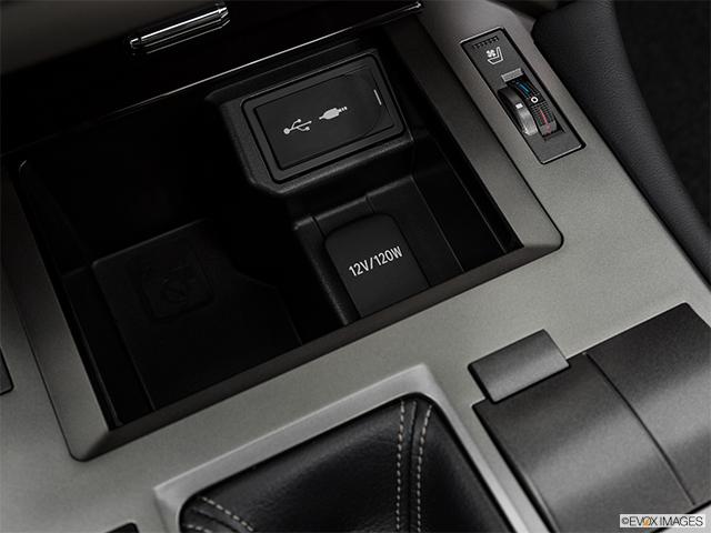 2017 Lexus GX