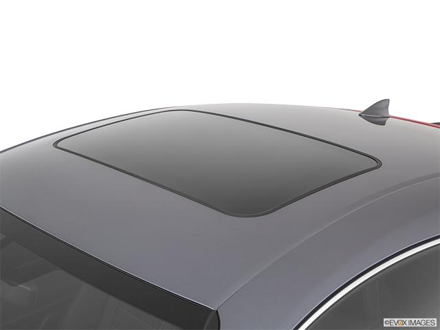 2017 Lexus RC F