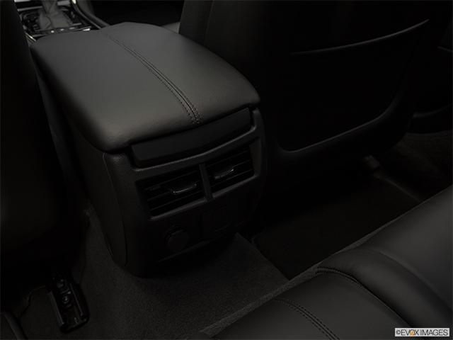 2018 Cadillac ATS-V Coupe