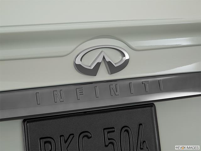 2018 INFINITI Q70L