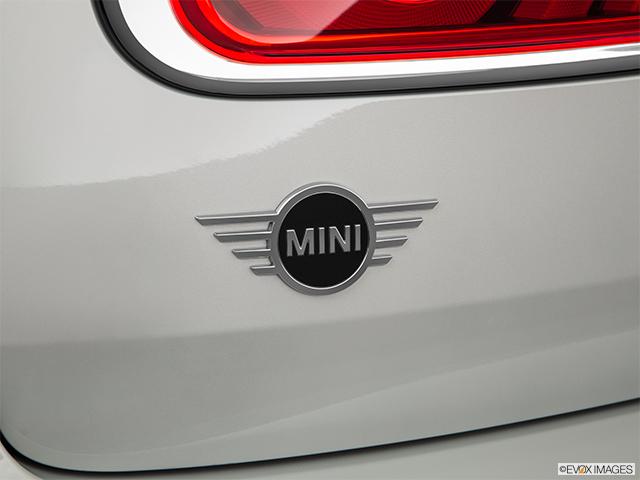 2019 MINI Clubman
