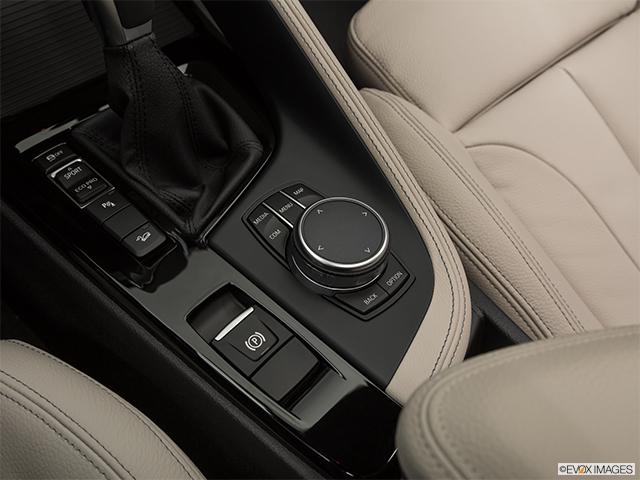 2019 BMW X2