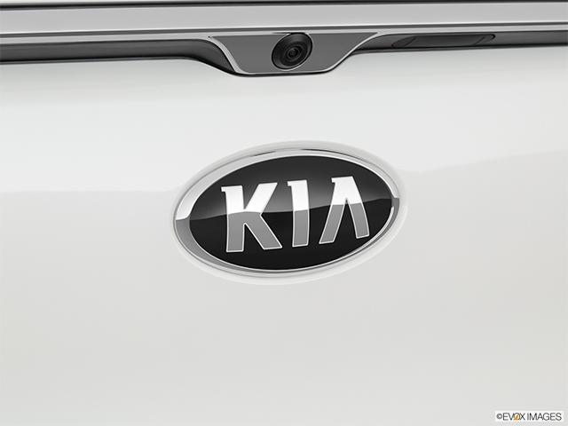 2019 Kia Cadenza