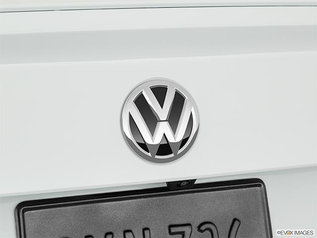 2019 Volkswagen Jetta GLI