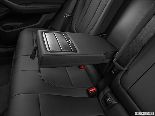 2020 BMW X4