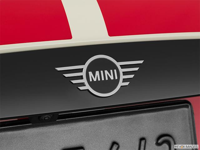 2020 MINI Hardtop 4 Door