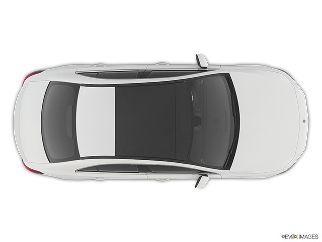 2020 Mercedes-Benz A-Class