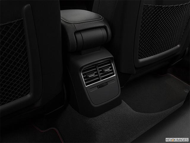 2020 Audi S3 Sedan