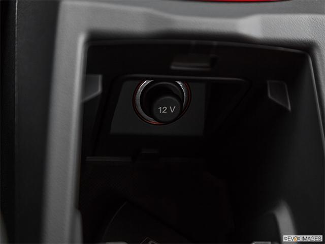 2020 Audi TT RS