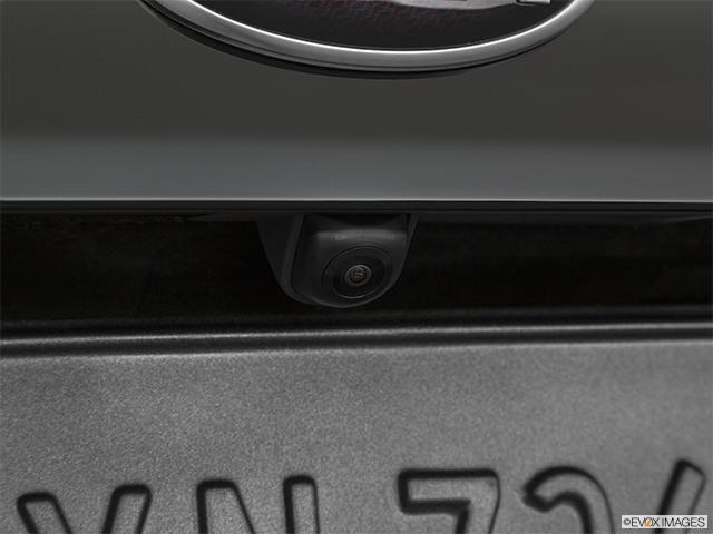 2020 Kia K900