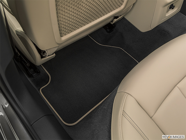 2020 Audi A4 allroad