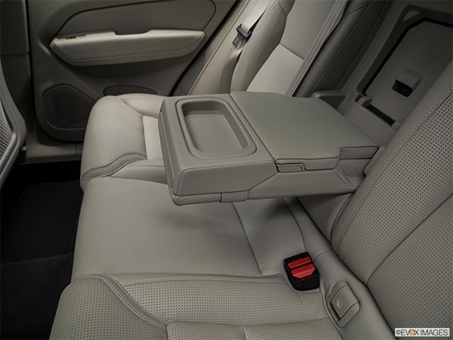 2021 Volvo XC60