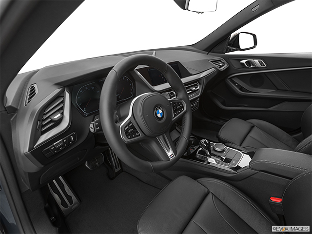 2021 BMW M2