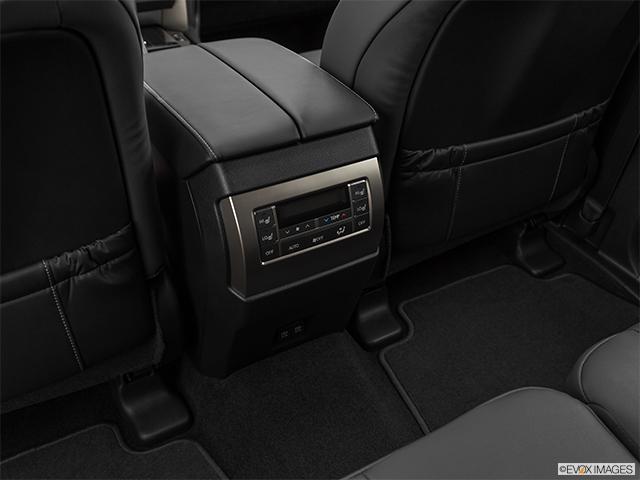 2021 Lexus GX