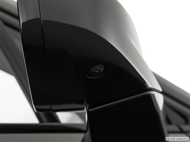 2021 Cadillac XT6