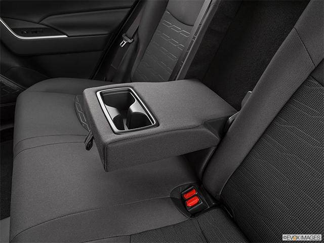 2021 Toyota RAV4 Prime